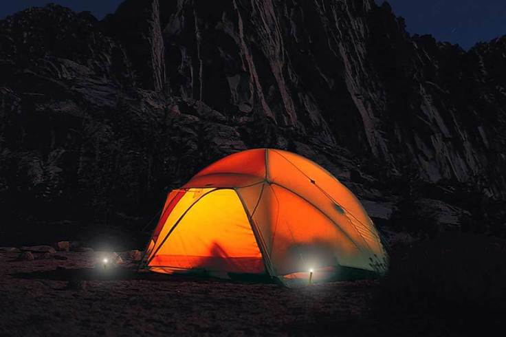 led-tent-pegs